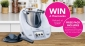 Win a TM5 Thermomix Pack