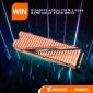 Win a Gigabyte AORUS 1TB SSD (PC Data Storage)