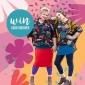 Win a $500 Keshet Design (Women's Clothing) Voucher