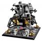 Win 1 of 3 NASA LEGO® Sets (Apollo Moon Lander or Saturn V Rocket or Women of NASA)