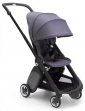 Win a Bugaboo Ant Travel Stroller