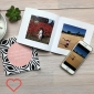 Win 12 Personalised Photo Books or 10 Personalised Postcards