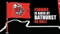 Win a trip for 2 to the Bathurst 1000 Supercars Race at Mount Panorama NSW or 1 of 4 Pedders Merchandise Packs