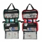 Win 1 of 5 First Aid Kits