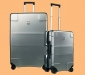 Win a Victorinox Luggage Set with Hardside Carry On Case & Large Hardside Suitcase