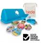 Win 1 of 3 Birde Children's Smart Media Players with Starter Packs