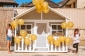 Win a Cubby House