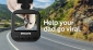 Win 1 of 5 Philips Dashcams