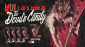 Win 1 of 5 copies of 'The Devil's Candy' on DVD
