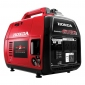 Win 1 of 2 Honda EU22i Generators (1 for NSW, 1 for Other States)