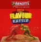Win 1 of 7 x 1 Year Supply (52 Boxes) of Arnott's Shapes (weekly draws)
