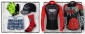 Win a $250 Cycology (Cycling Clothing) Online Credit