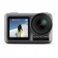 Win a DJI Osmo Action Camera