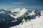 Win a Ski/Board Snow Holiday for 2 in Canada (Flights ex East Coast AU only)