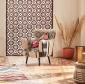 Win a $600 Carpet Court Voucher