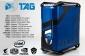 Win an Intel 9900 Gaming PC
