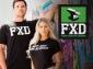 Win $1000 of Men's or Women's FXD (Workwear) Apparel, Footwear or Accessories