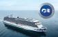 Win a 13-night New Zealand Ocean Cruise (ex SYD)
