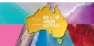 Win an Australian Holiday of your choice (awarded as $5000 cash)